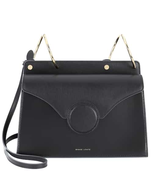 99b3f07a24c79 Women's Designer & Luxury Bags – Shop online at Mytheresa UK