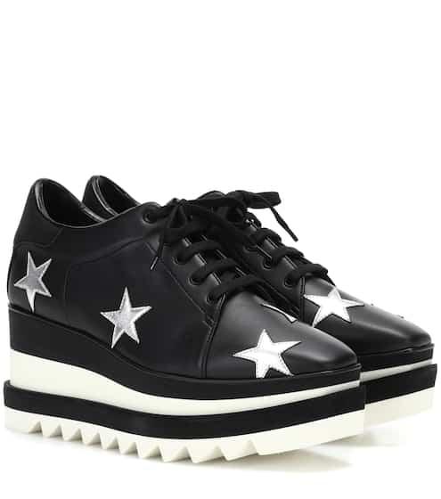 c914f016e195 Stella McCartney Shoes for Women