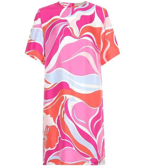c8d7a3b1facdd Designer Beach Dresses & Cover-ups   Beach Dresses   Women's ...