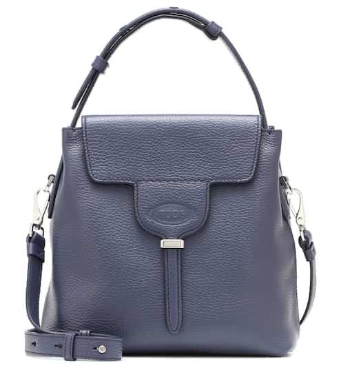 1d95794cc7 Tod's Bags | Designer Handbags for Women at Mytheresa