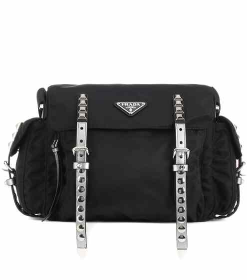989772431a2c10 promo code for prada classic bag price b03db a3300