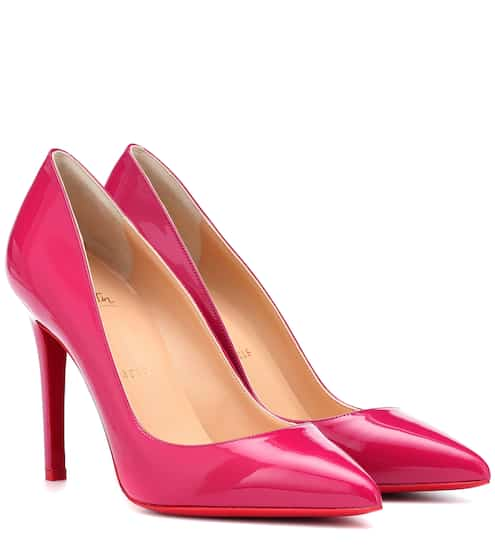 dbf895c0b65 Christian Louboutin - Women s Collection