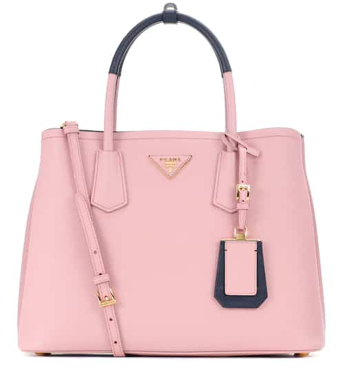 84c2ef360f ... bag f62c1 63701  promo code for galleria saffiano leather tote prada  e73fa aeb21
