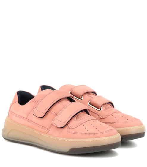23bd141c8764 Acne Studios en ligne - Chaussures pour Femme   Mytheresa