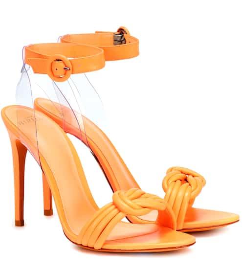 458b423108 Alexandre Birman - Women's Designer Fashion | Mytheresa