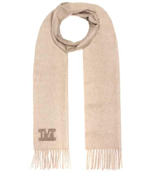 b0395fda27cb7 Designer Schals und Tücher für Damen