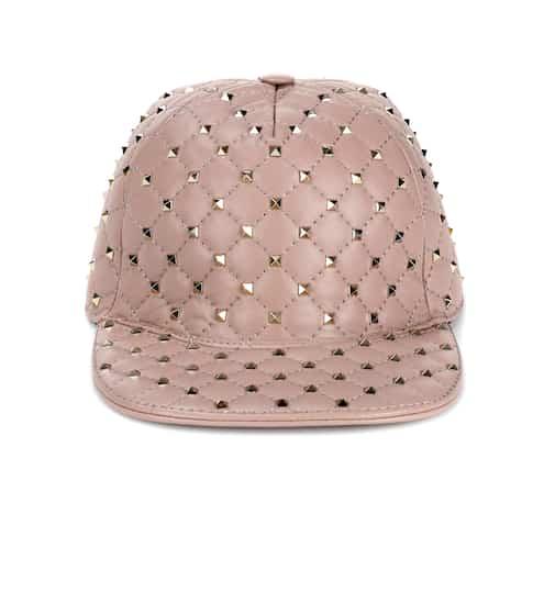2f9c2d24dec3f5 Designer Hats for Women | Shop online at Mytheresa
