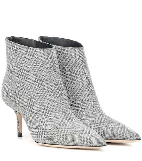 ccabf9dbe3f Jimmy Choo Shoes   Designer Heels