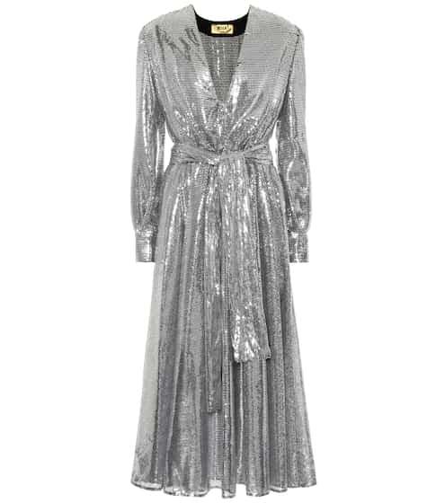 5a3a4bf56b07 Designer Dresses for Women - online at Mytheresa UK