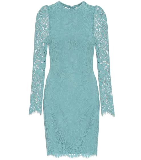 9f552c78d06 Designer Kleider für Damen von Luxus-Labels