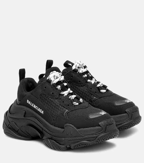 Balenciaga Shoes, Sneakers \u0026 Sandals