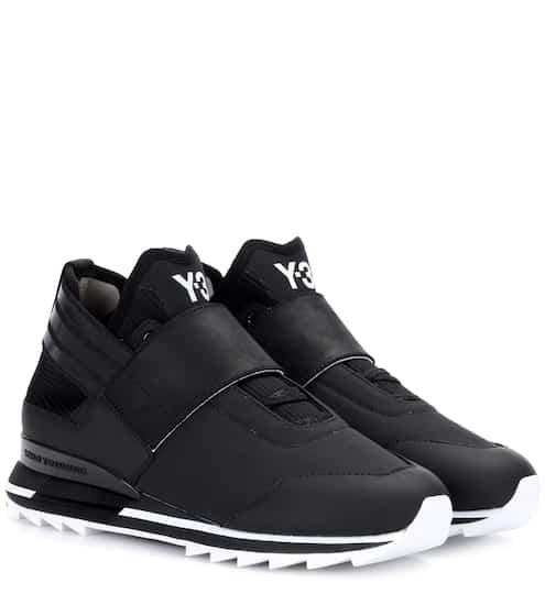 Y-3 Sneakers Atira