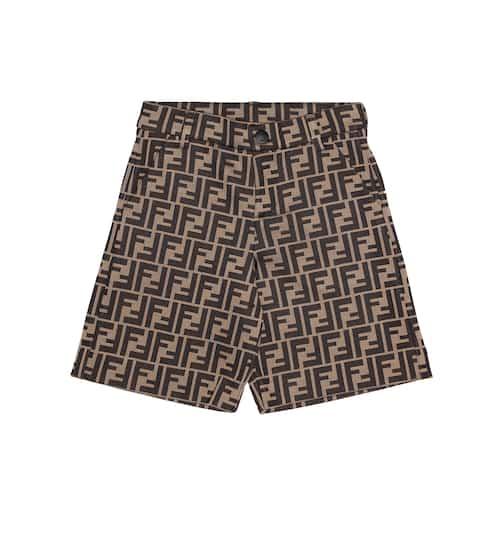 a8c51ccea04c41 Shorts per bambino - Abbigliamento firmato per bambini online su ...