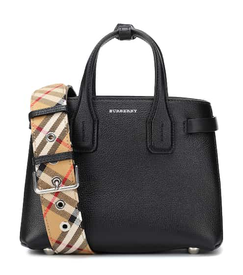 509a75772274 Women s Burberry Bags   Backpacks at Mytheresa