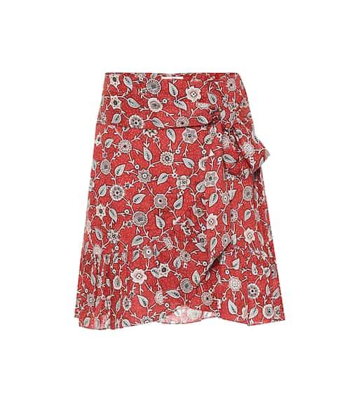 d00215f514 Faldas de diseñador para mujer - Compre marcas de lujo