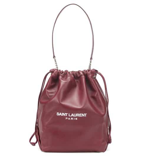 37b5eb4f16f Saint Laurent Bags – YSL Handbags for Women | Mytheresa UK