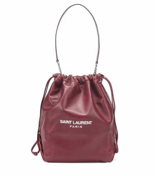 51320e498 Saint Laurent Bags – YSL Handbags for Women | Mytheresa