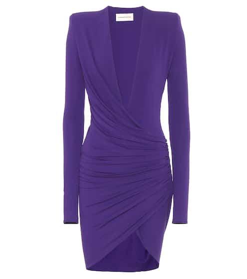 Alexandre Vauthier Womenswear Collection   Mytheresa
