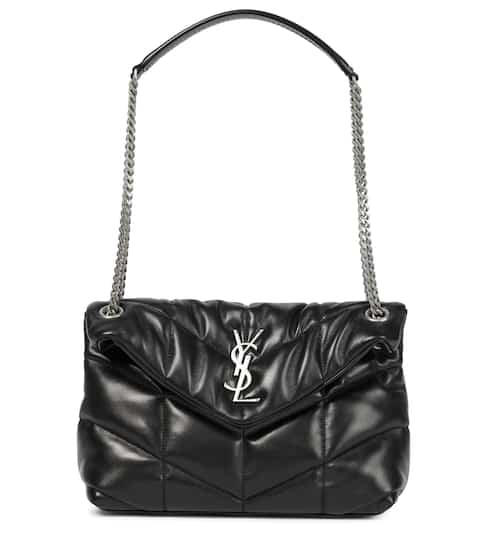 534a7573a24 Saint Laurent Bags – YSL Handbags for Women | Mytheresa