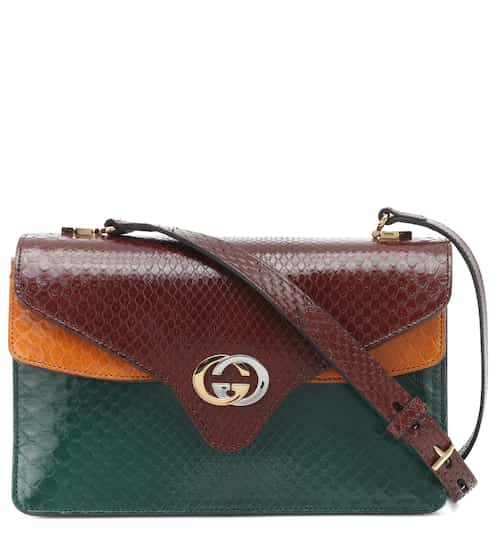 fa9029cc335 Gucci Bags   Handbags for Women