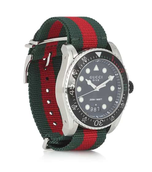 cd47ebfe6 Designer Watches for Women