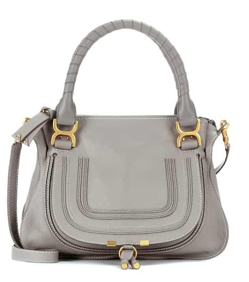 Chloé Bags   Handbags for Women  efba7ed82905