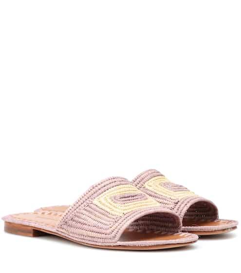4f3a18b18d70 Designer Shoes for Women on SALE