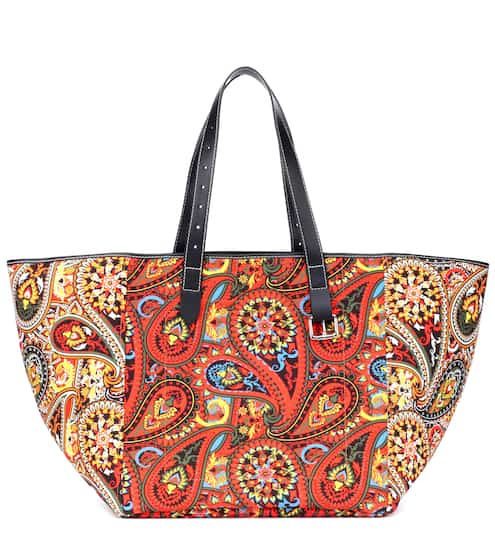 Designer Handbags   Women s Bags on %-SALE  649aa6ff81ab4