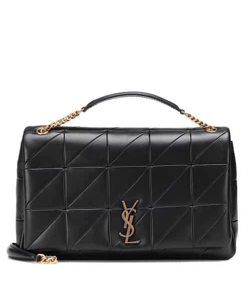 Saint Laurent Bags – YSL Handbags for Women  26c0cf0759347