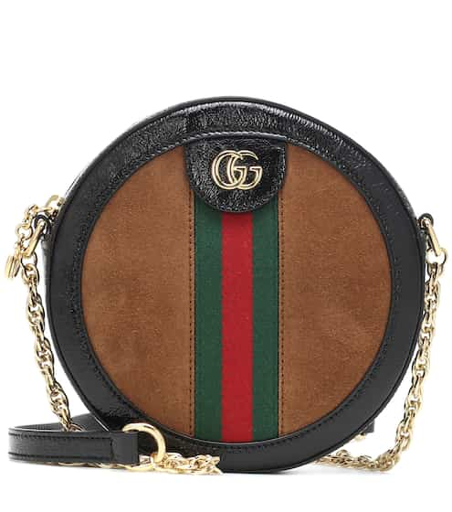 8b3d5b2114a1 Gucci Bags   Handbags for Women