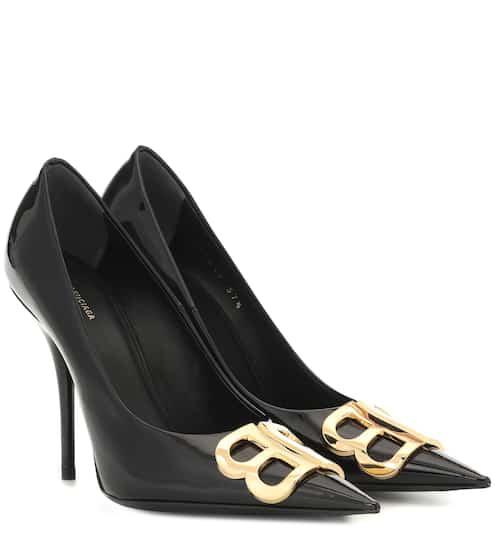 b42048a9a5 Balenciaga Shoes for Women 2019 online at Mytheresa