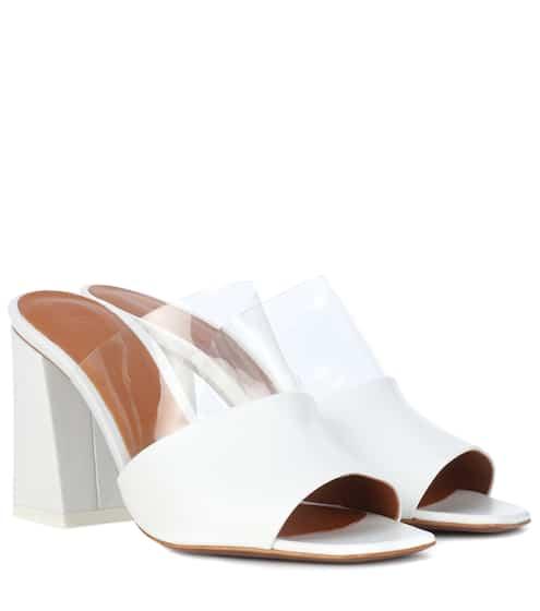 ebe286c7cbd Designer Sandals Sale - Styhunt - Page 136