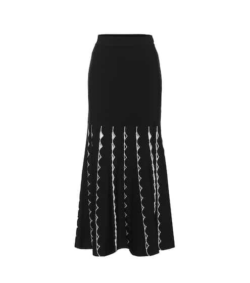 1407201bf Designer Skirts for Women - Shop Luxury Brands   Mytheresa