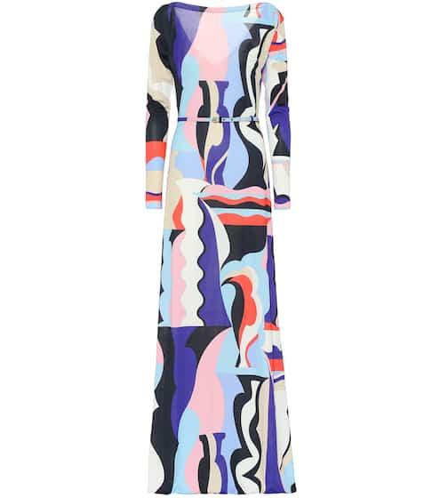 3c514d48abb89 Emilio Pucci - Designer Fashion for Women at Mytheresa