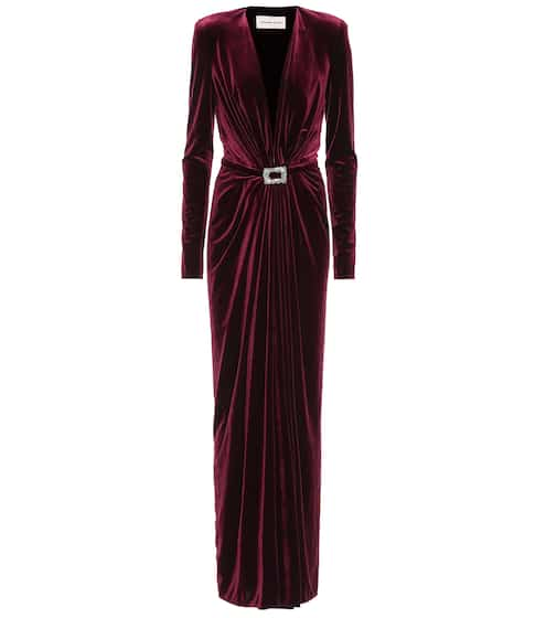Site sm dress