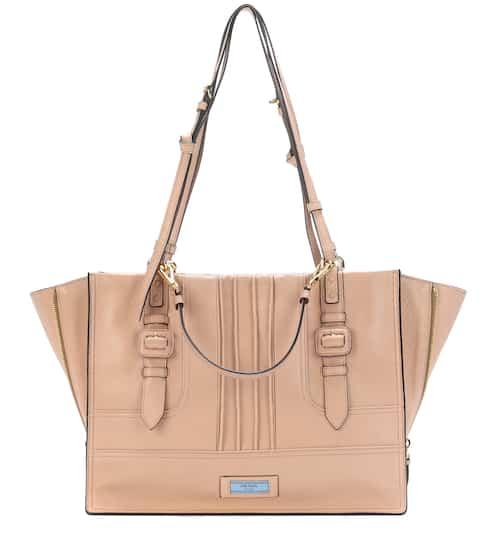 49a19326c9ce3 PRADA Taschen   Handtaschen online