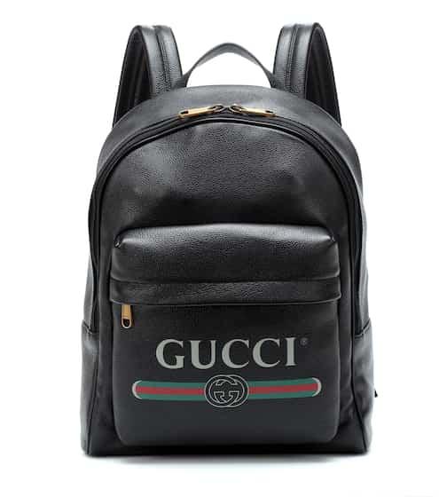 Sacs Gucci pour Femme - Nouvelle Collection   Mytheresa c359ae2a98