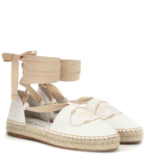 61ee44842212d Prada Shoes - Women s Designer Footwear