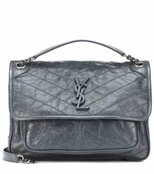 f38ee6ca639 Saint Laurent Bags – YSL Handbags for Women | Mytheresa