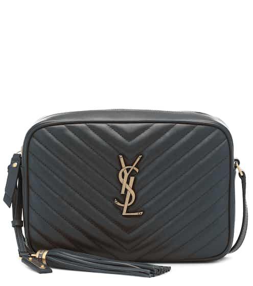 guter Verkauf neueste attraktiver Preis Saint Laurent Taschen & YSL Handtaschen | Mytheresa
