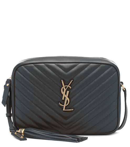 0ddd82279f0 Saint Laurent Bags – YSL Handbags for Women | Mytheresa UK