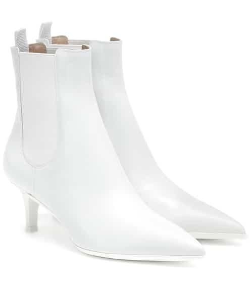 33eecdebc4e7 Gianvito Rossi - Women s Designer Shoes 2019