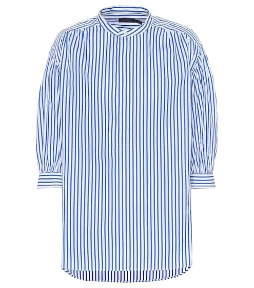 a8be6545 Designer Shirts for Women | Shop online at Mytheresa