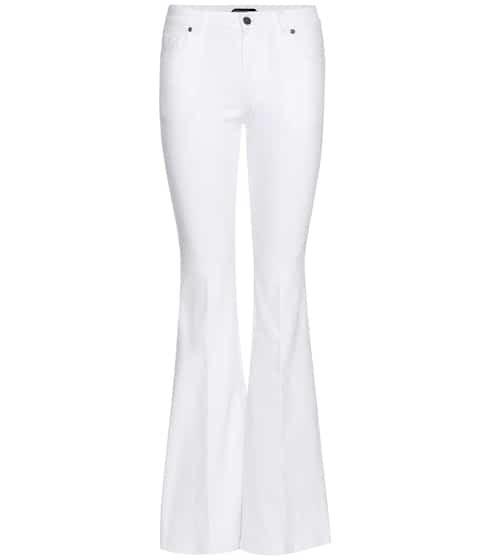 Designer Jeans for Women | Shop online at mytheresa.com