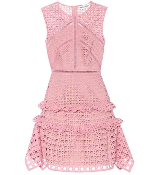 Designer Kleider - Luxus-Kleider kaufen   mytheresa.com