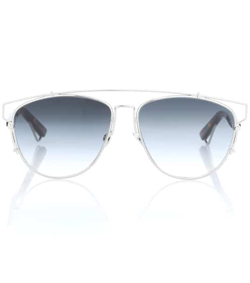 ee27343cb3c1 Dior Technologic sunglasses