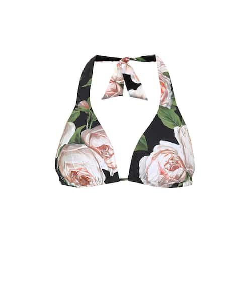 d44d400881972 Dolce   Gabbana - Women s Clothing at Mytheresa