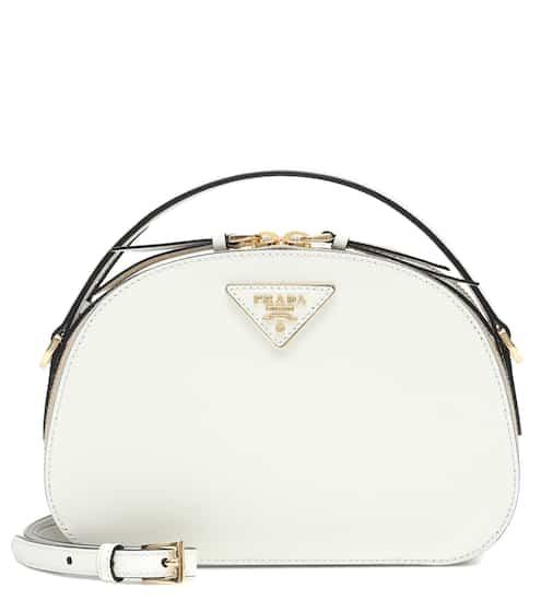 f5d298f541609 PRADA Taschen   Handtaschen online