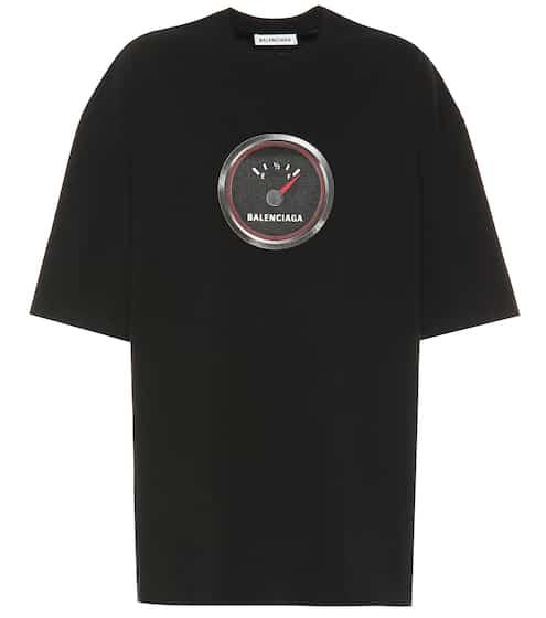 7c36f3395 Designer T-shirts | Women's Fashion at Mytheresa
