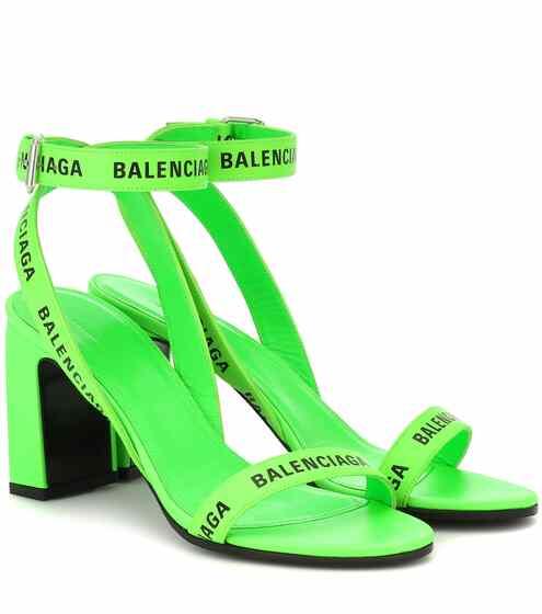 c028edda6a37 Balenciaga Shoes for Women